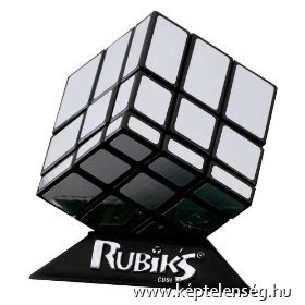 Rubik Mirror blocks