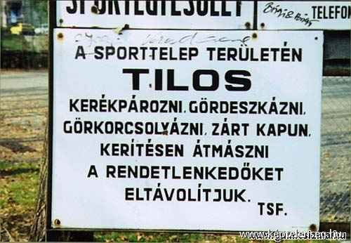 Kpek