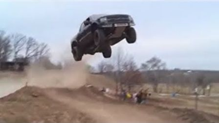 Best Fails of the Week 1 February 2013