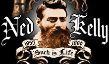 Ned Kelly rvid lete