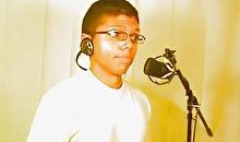 Tay Zonday - Chocolate Rain