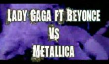 Metalligaga