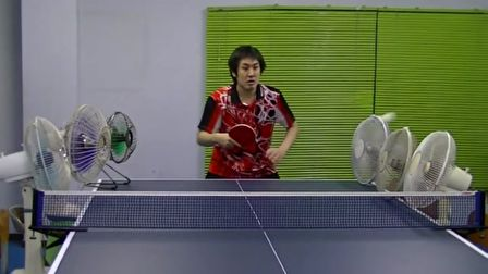 Ping-pong lvl asians