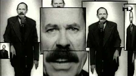 The Scatman - Scatman John
