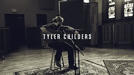Tyler Childers - White House Road