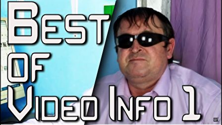 Best of Video Info 1