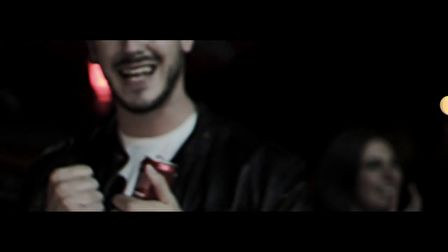 GHP - Eressz el (Official Music Video)
