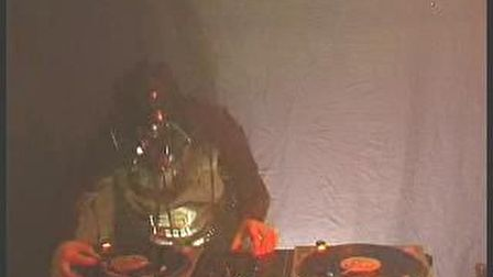 dj.darth