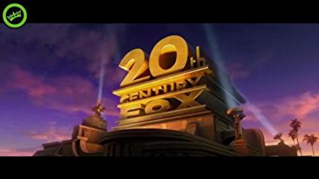 Mém videók 20th Century Fox intrója