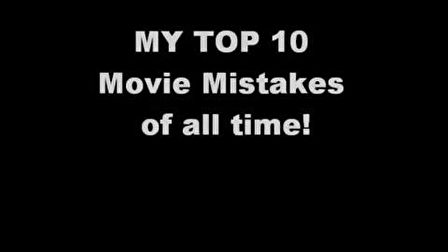 Top 10 film fail