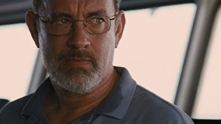 Captain Phillips előzetes