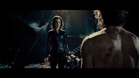 Underworld - Blood Wars - Előzetes