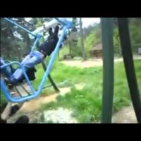 Best Of Fails 2012
