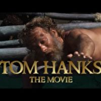 Tom Hanks: The Movie