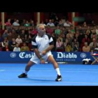 Mansour Bahrami  - best of