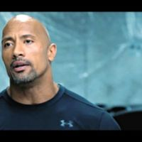 Fast  Furious 6 - Super Bowl Trailer