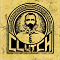 Clutch - The Regulator