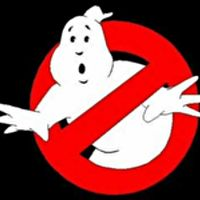 Ray Parker Jr - Ghostbusters (1984)