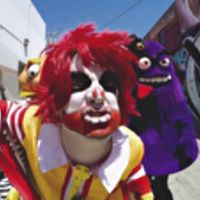 "Mac Sabbath ""Pair-a-Buns"" (Official Video)"