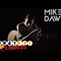 Mike Dawes - The Impossible