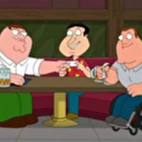 Family Guy - Trololololololol
