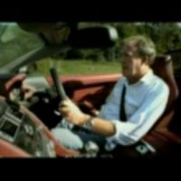 Top Gear - románia
