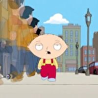 Stewie Griffin - Everything I do