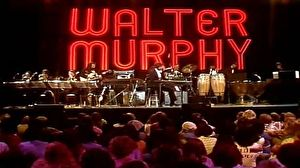 Walter Murphy & The Big Apple Band - A Fifth Of Beethoven (1976)